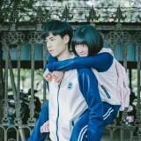 sxin_yi_