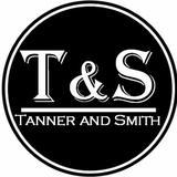 tannerandsmith