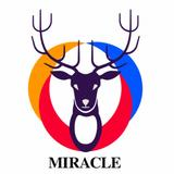 miracle-store