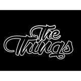 thethingsmalaysia