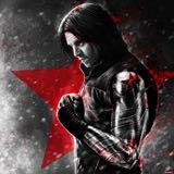 winter.soldier