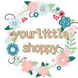 yourlittleshoppy