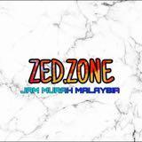 zed.zone