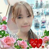 aling_shop