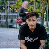 arivin_