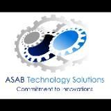 asabtechnologysolutions