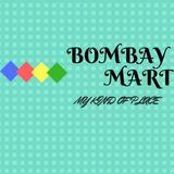 bombay_mart0417