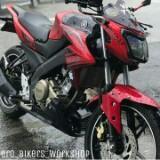 bro_bikers_workshop