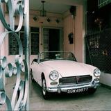 tg_katong_vintage_rental