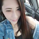 emma_ga