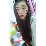 fang_wen0323
