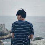 joseph_yongseng