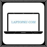 laptopku.com