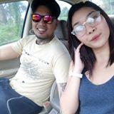 leah_dasalla
