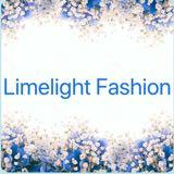 limelightfashion