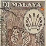 malikis007