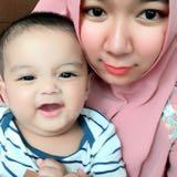 miqbalz_sarah