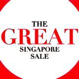 the.great.singapore.sale