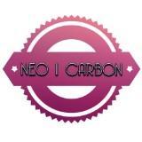 neo_carbon