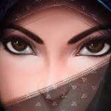 nurul_beautycare90