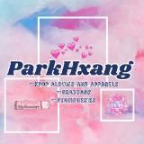 parkhxang