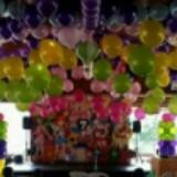 partypipolballoons