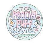 peachypuffslimes