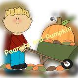 peanuts_and_pumpkin