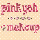 pinkysh.makeup