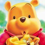 pooh16