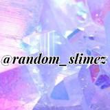 random_slimez