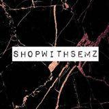 shopwithsemz