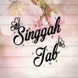 singgah_jab