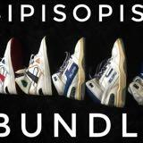 sipisopiso_bundle