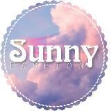 sunnyfashionbdg