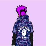 saintbape