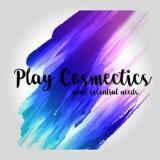 _playcosmectics