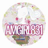 amgirls831