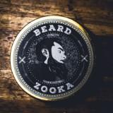 beardzooka