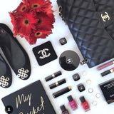 beauty_byc