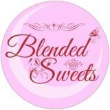 blendedsweets