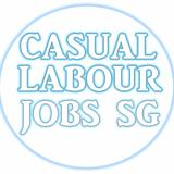 casual_labour_jobs