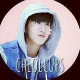 cheolcups
