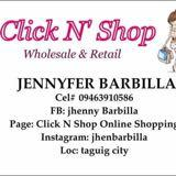 click_n_shop_online_shopping