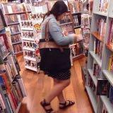 booksploved