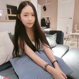 hongxinyu