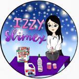 izzy.slimex