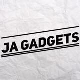 ja_gadgets