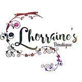lhorraines_collection