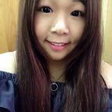 yun_146